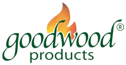 Goodwood Products